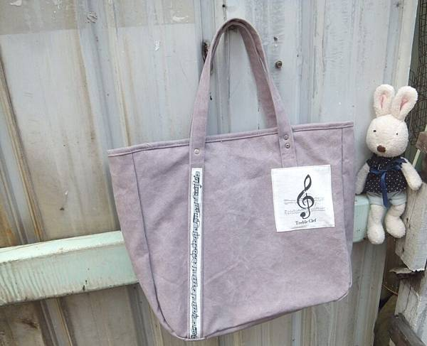 音樂提袋2.JPG