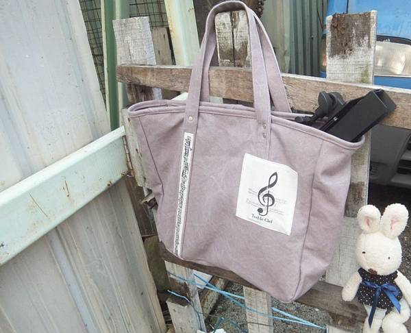 音樂提袋5.JPG