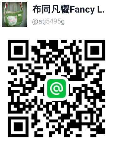 uri_mh1452616294848.jpg