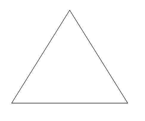 正三角形.JPG