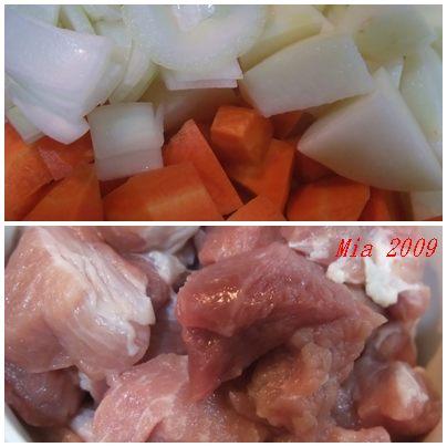 咖哩豬肉1.jpg