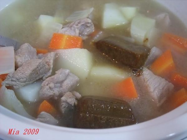 咖哩豬肉3.jpg