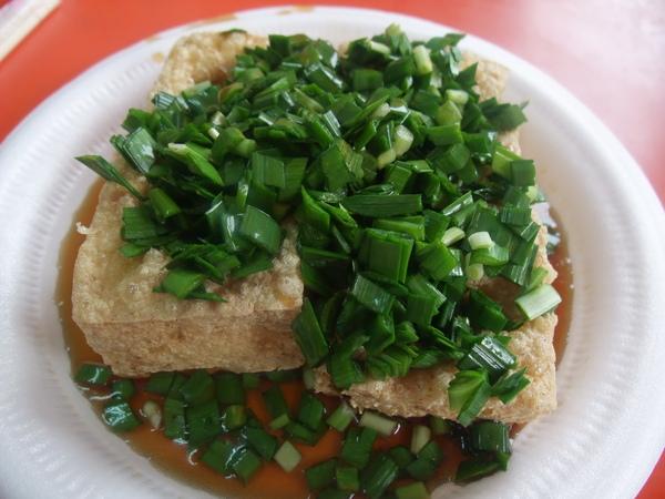 鳳林韭菜臭豆腐4.jpg