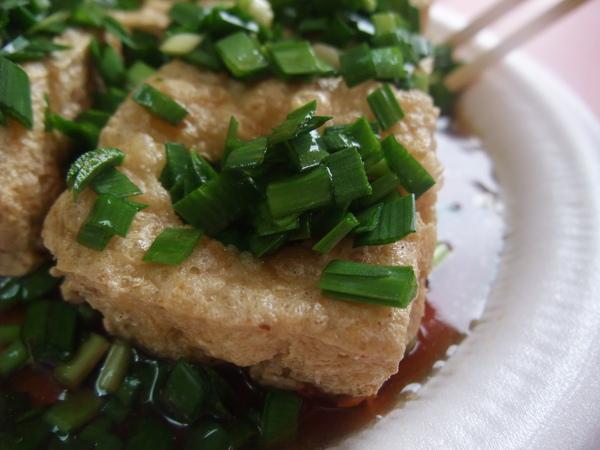 鳳林韭菜臭豆腐5.jpg