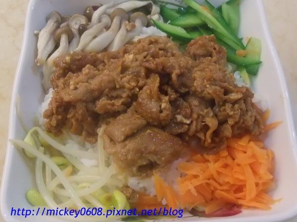 韓式拌飯1.jpg