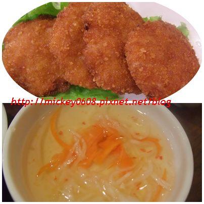 誠記越南麵食8.jpg