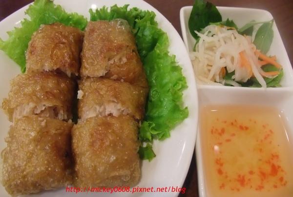 誠記越南麵食.jpg