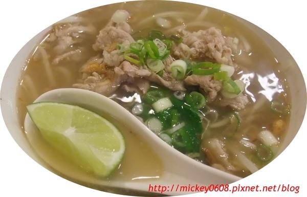 誠記越南麵食2.jpg