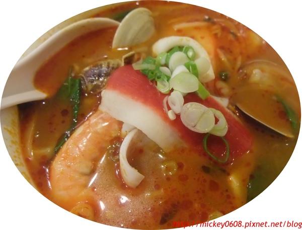 誠記越南麵食3.jpg