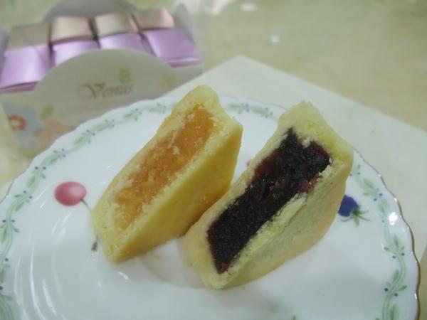 鳳凰酥&藍莓酥2.jpg