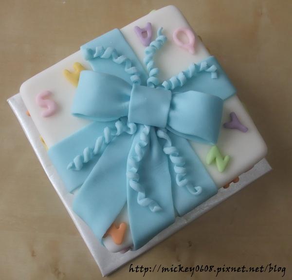禮盒蛋糕3.jpg