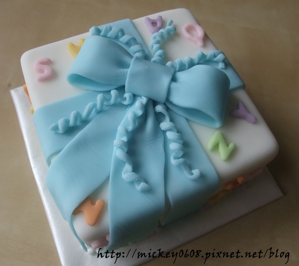 禮盒蛋糕.jpg