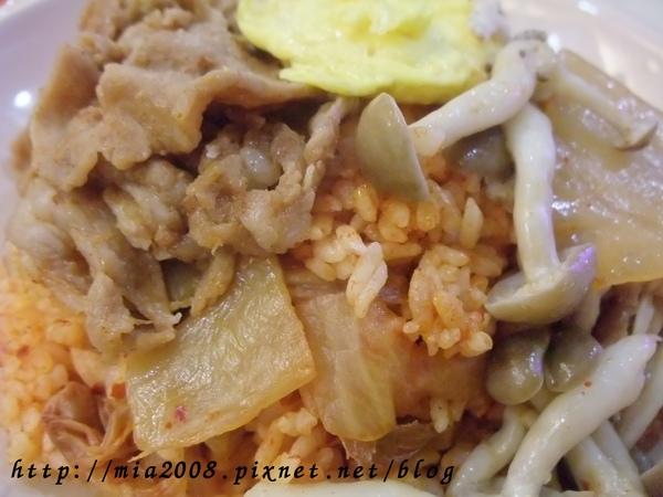 泡菜燒肉飯.jpg