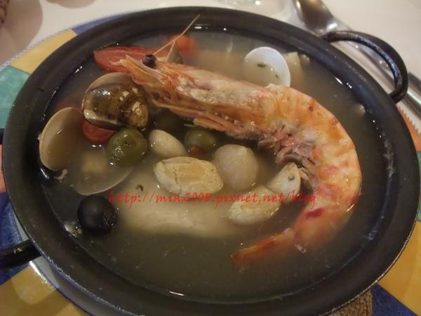 西西里燉煮海鮮.jpg