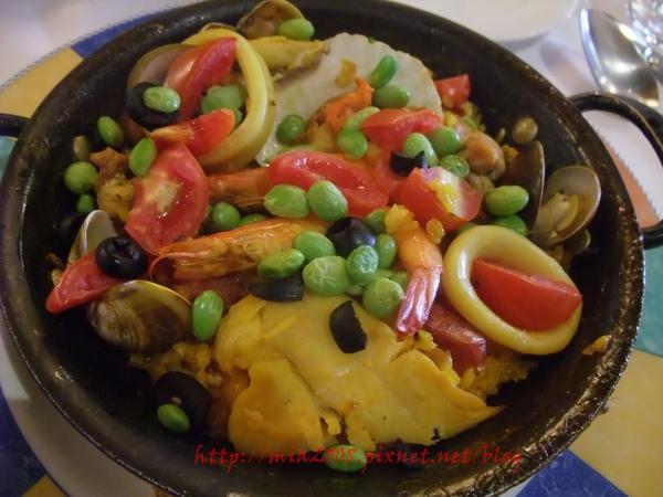 西班牙海鮮飯.jpg