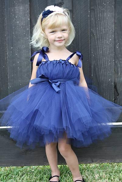 navy-blue-wedding-dress-navy-blue-tutu-dress-flower-girl-dress-by-carouselkiddies-51575