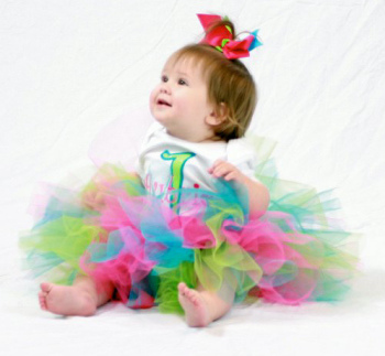 Fruit-Punch-baby-girl-First-birthday-tutu