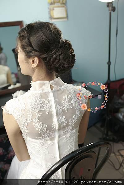 台中米亞 MIA 新娘秘書 新人好評: http:%2F%2Fmia701120.pixnet.net%2Fblog%2Fcategory%2F454381 米亞新娘作品: http:%2F%2Fm