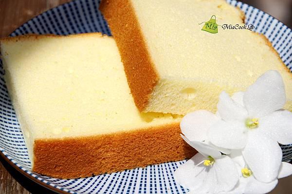 乳酪戚風蛋糕1-2ok