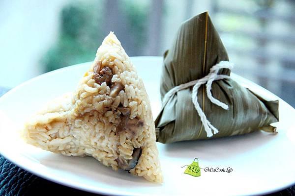 好消化米粽1-1_80