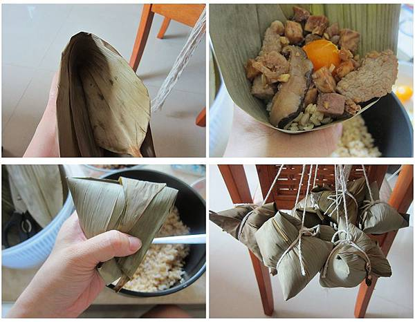 好消化米粽2-6
