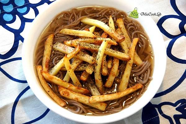 薯條蕎麥麵1-1_副本