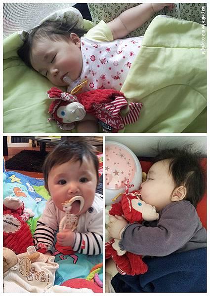 2012-02-03 10.31.29.jpg
