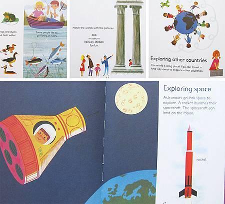 book explore 1.jpg