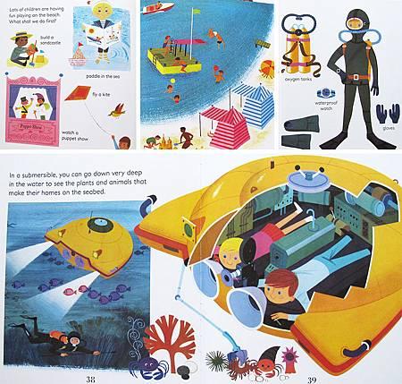 book seaside 1.jpg