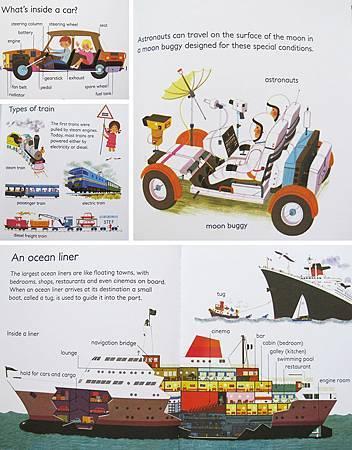 book transport 1.jpg