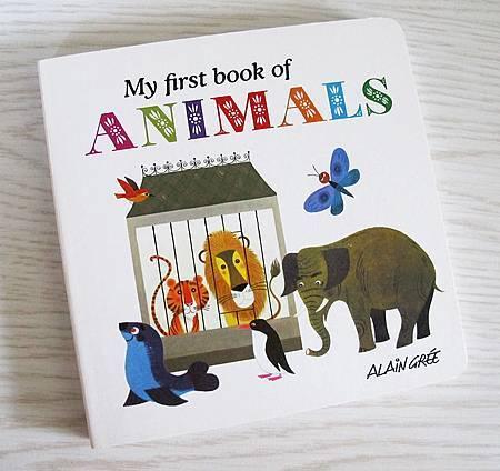 my first animal.JPG