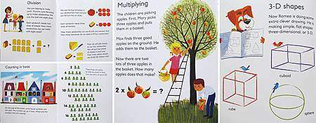 book math.jpg