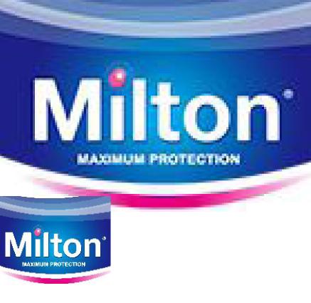 1Milton - About Milton 關z於 英國米爾頓.jpg