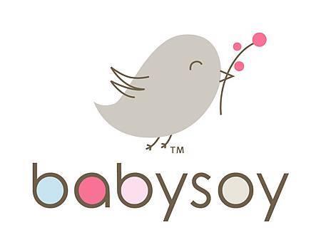 aBabysoy_Logo.jpg