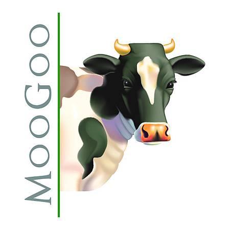 MooGoo-Logo.jpg