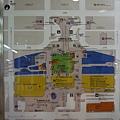 JR札幌車站