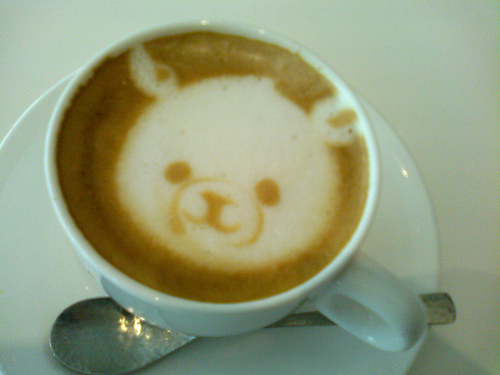 bear4.bmp