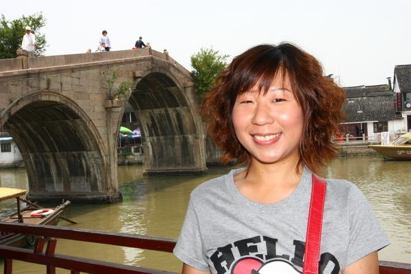 朱家角古鎮 (47).JPG