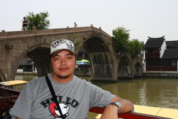朱家角古鎮 (51).JPG