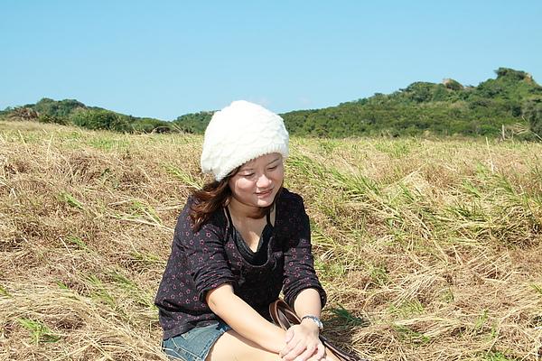 20101219_墾丁石牛溪0062.JPG