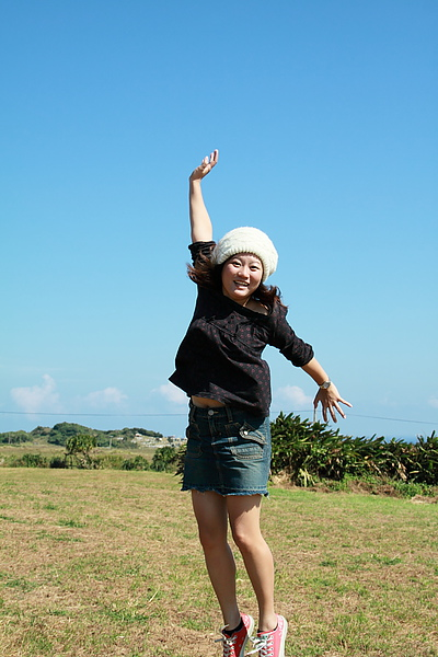 20101219_墾丁石牛溪0076.JPG