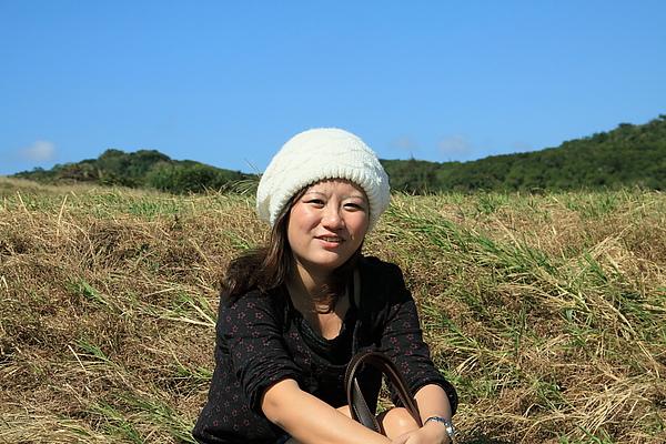 20101219_墾丁石牛溪0060.JPG