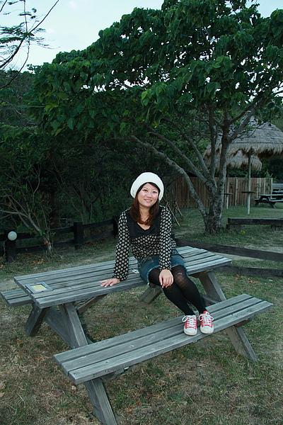 20101219_墾丁石牛溪0012.JPG