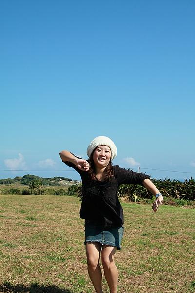 20101219_墾丁石牛溪0074.JPG