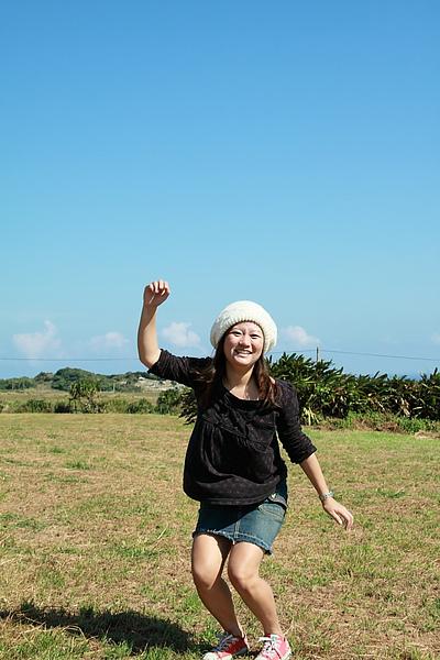20101219_墾丁石牛溪0078.JPG