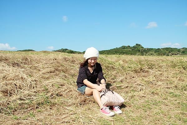 20101219_墾丁石牛溪0064.JPG