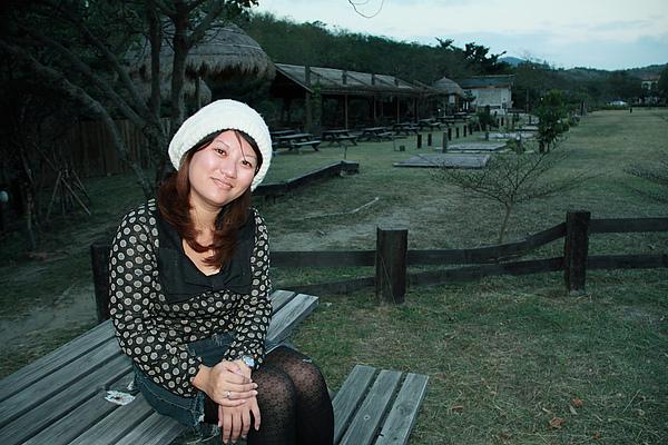 20101219_墾丁石牛溪0013.JPG