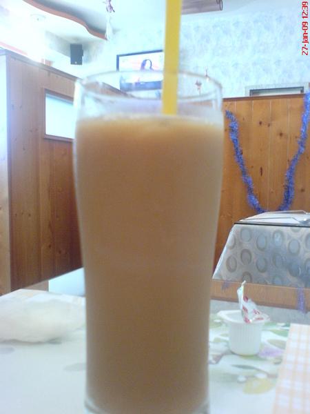 咖啡去冰.JPG