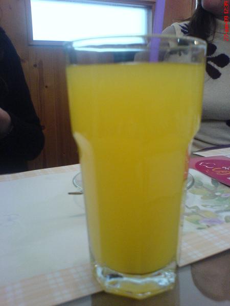 果汁去冰.JPG
