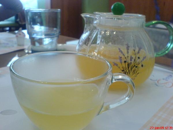 熱佶茶.JPG